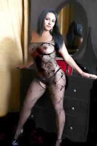 Encuentro sexual erótico con la mejor prostituta Beatriz en Berlín o alrededores
