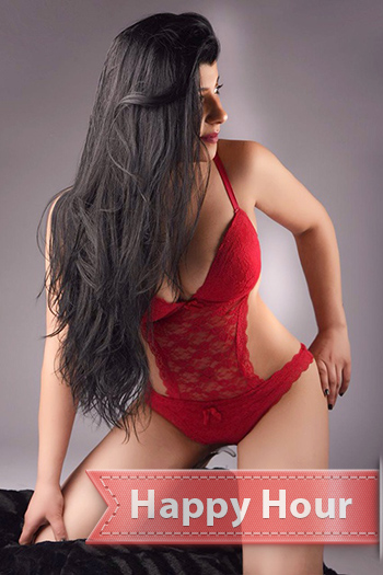 Chica turca Ebru prostituta sirvienta hotel servicio sexual escort Berlín