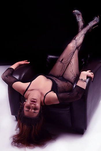 Erika novia de sexo íntimo para reuniones hoteles apartamentos Berlín