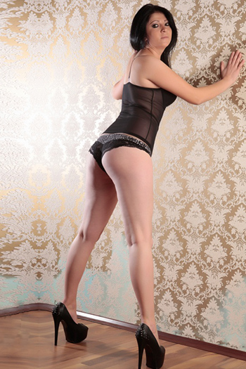 Stella Reifes Escort Lady Casi lujuriosa modelo berlin sex con servicio de grabación