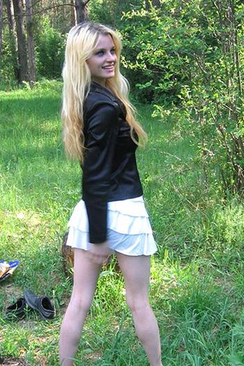Kate Escort Berlin petite mujer joven
